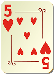 5-of-hearts