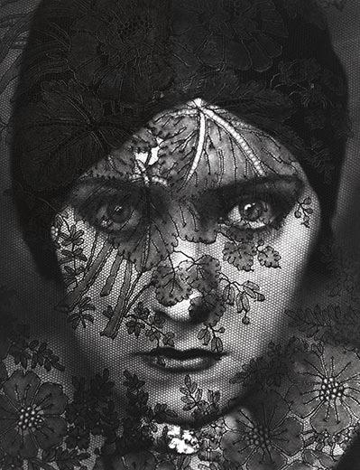 Gloria-Swanson-Edward-Steichen-2