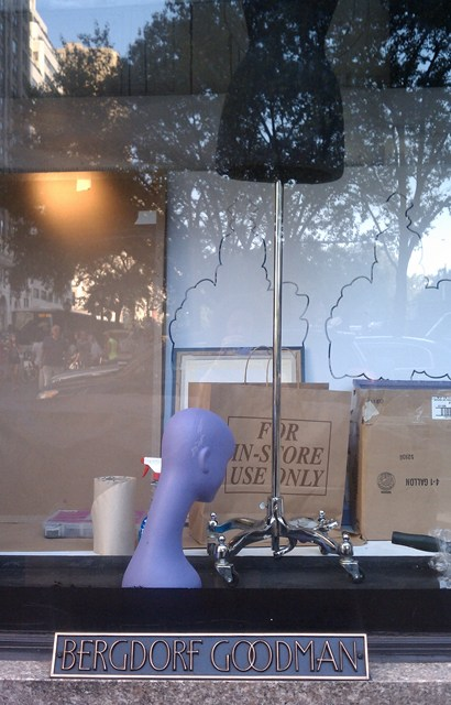 bg window