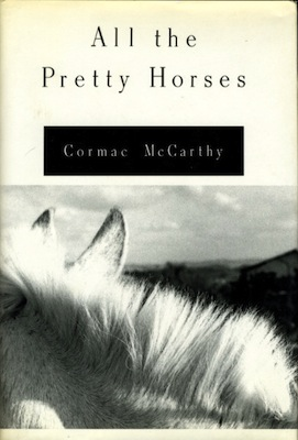 all-the-pretty-horses1