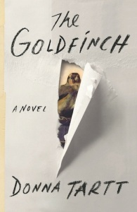 1363966032282-goldfinchCOVER