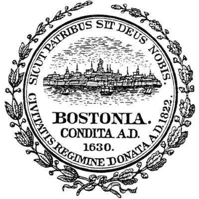 768px-Boston_city_seal