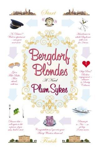 bergdorf-blondes1