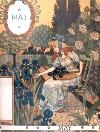 la-belle-jardiniere-may-1896.jpg!Blog