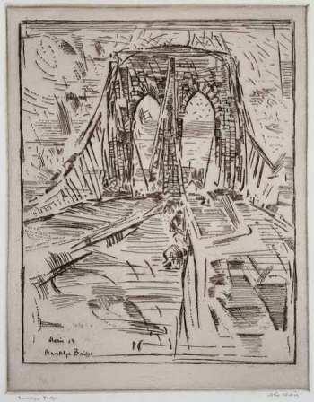 Marin-Brooklyn_Bridge