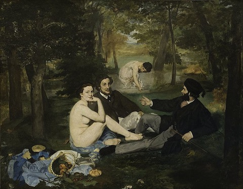 772px-Edouard_Manet_-_Luncheon_on_the_Grass_-_Google_Art_Project