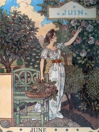 la-belle-jardiniere-june-1896.jpg!Blog