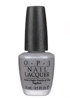 opi give me the moon