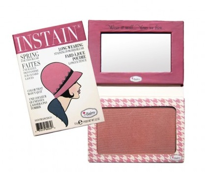 thebalm_instainblush_houndstooth_900x900