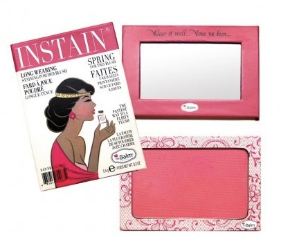 thebalm_instainblush_lace_900x900