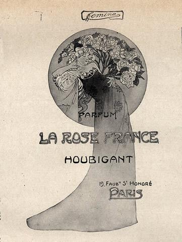 40639-houbigant-perfumes-1911-la-rose-france-alfons-mucha-art-nouveau-style-hprints-com