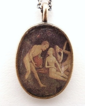 bosch necklace 2