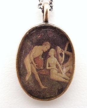 bosch necklace 2