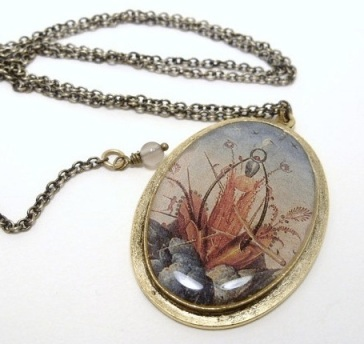 bosch necklace 3