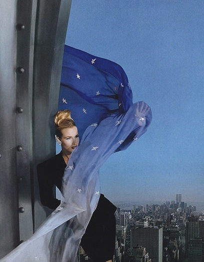 thierry-mugler_Angel_Estelle-Lefebure_1994