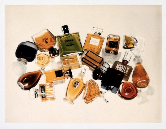 andy-warhol-still-life-polaroid-exhibition-4