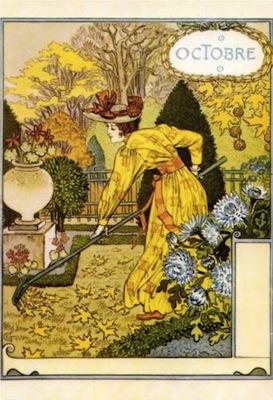 la-belle-jardiniere-octobre-1896.jpg!Blog