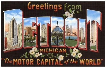 greetings-from-detroit-michigan