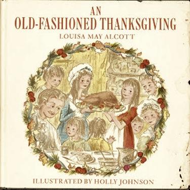 thanksgiving_0001