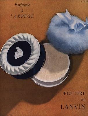 01326-lanvin-cosmetics-1951-arpege-hprints-com