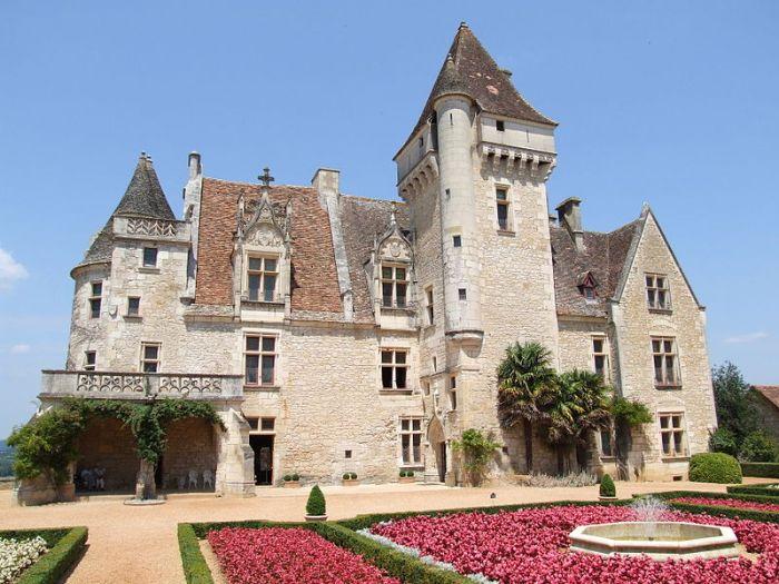 800px-Château_des_Millandes