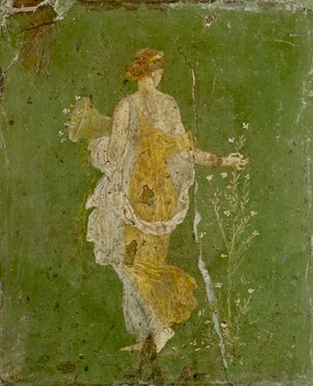 Fresco-of-Flora-goddess-of-flowers-and-spring-The-rural-idyll-comes-into-the-house-brimus459_productlarge