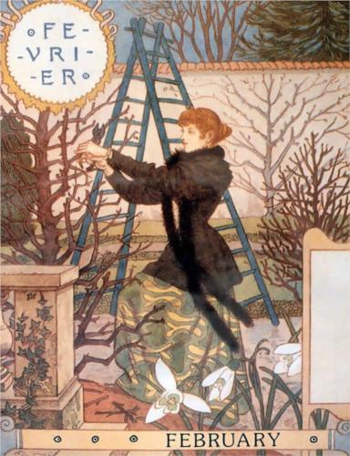 la-belle-jardiniere-february-1896.jpg!Blog