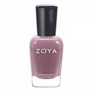 odette-zoya-nail-polish