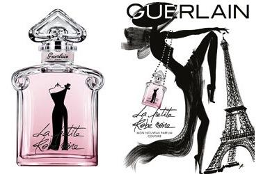 Guerlain-Eau-de-Parfum-Couture-La-Petite-Robe-Noire-2014