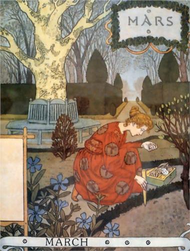 la-belle-jardiniere-march-1896.jpg!Blog