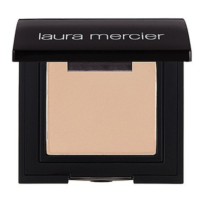 laura mercier vanilla nuts