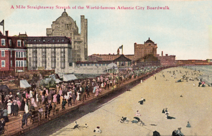 1024px-A_mile_of_the_Atlantic_City_boardwalk,_Atlantic_City,_NJ