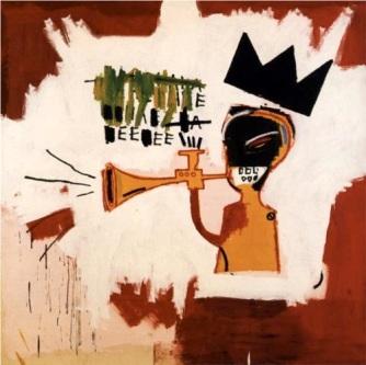 trumpet.jpg!Blog