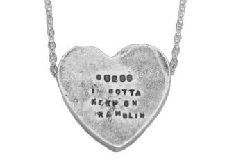 heartbeats_necklace_-_led_zepplin_1