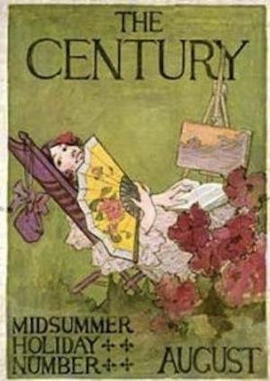 The-Century-August-213x300