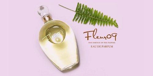 fleur-09