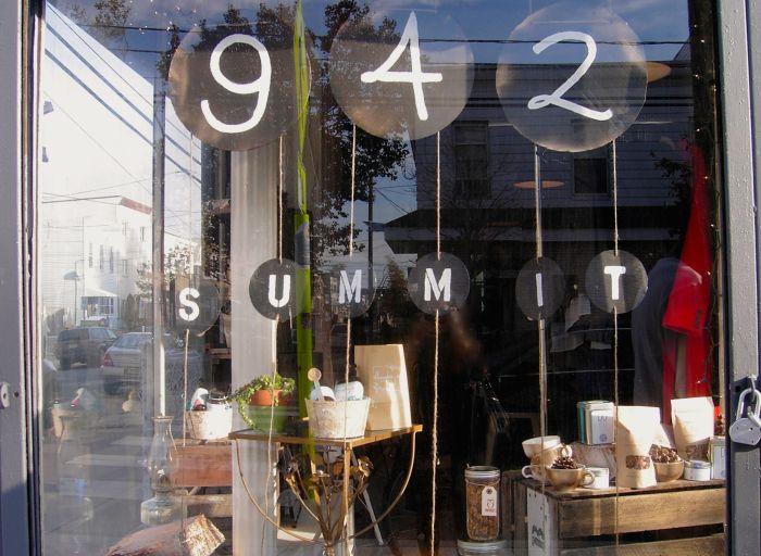 942 summit