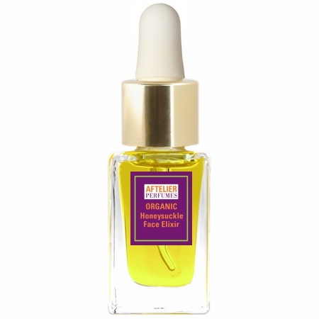 FACE-ELIXIR-Honeysuckle-2