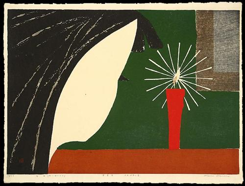 red-candle-kaoru-kawano-1950.jpg!Blog