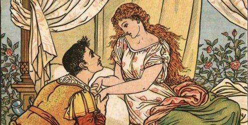prince-charming-s