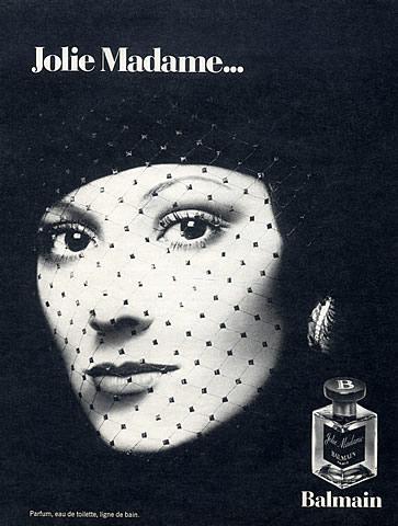 35367-pierre-balmain-perfumes-1973-jolie-madame-hprints-com