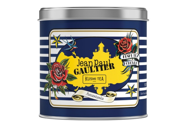 a-tin-designed-by-jean-paul-gaultier-for-kusmi-tea-ctsy