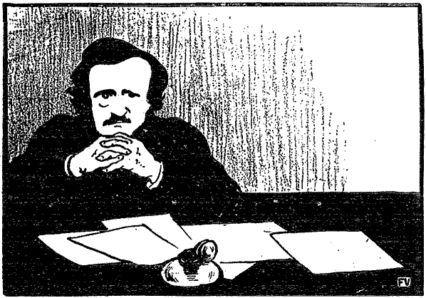Edgar_Allan_Poe_by_Vallotton