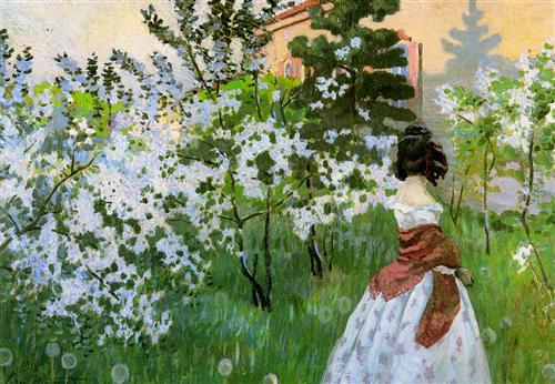 spring-sun ca 1899 st petes
