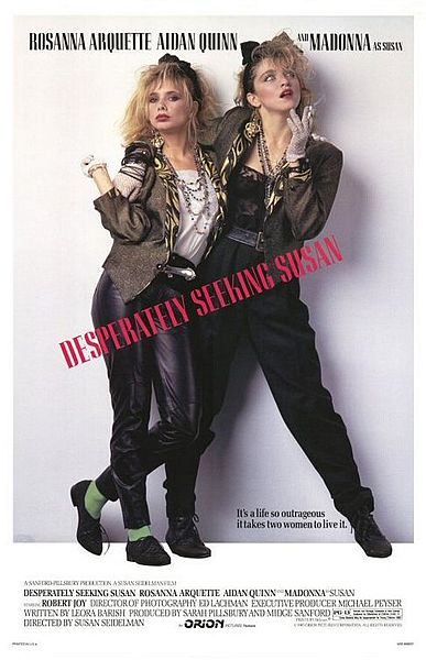 387px-Desperately_Seeking_Susan_movie_poster