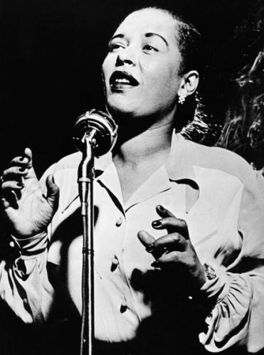 551c1fbf0acde13473db6329_billie-holiday-jill-scott-centennial-bday