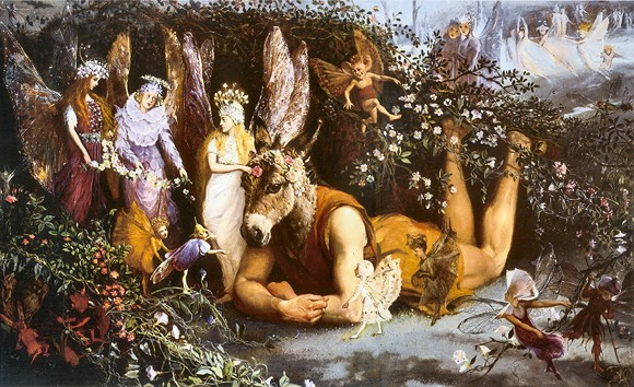 Titania_and_Bottom_John_Anster_Fitzgerald