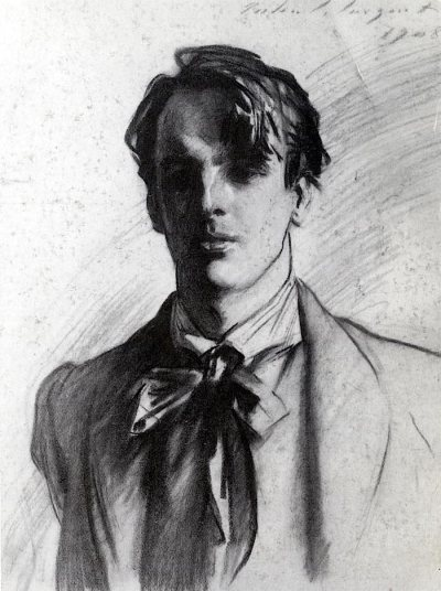 william-butler-yeats-1908