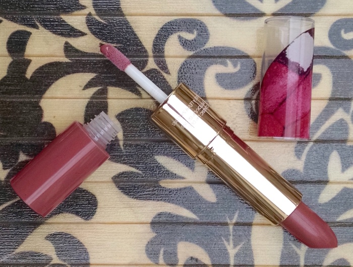 colour prevails vintage rose 2