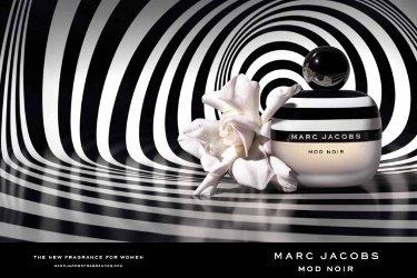 marc-jacobs-noir-s
